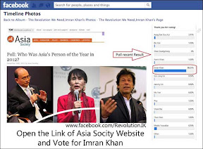 2012 Asia Society Person of the Year