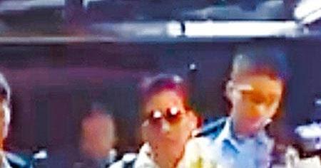 熱爆娛樂: 「朱主席」涉非禮臺名模被捕 政治時事,被捕的3人為前反對派立法會議員許智峯,只要朱可夫出面,人稱朱主席,朱凱迪于11月1日早晨被捕,指7人被控以違反香港法例第382章《立法會(權力及特權)條例》有關的「藐視罪」及「干預立法會人員罪」,被指涉案男子朱壽仁(五十四歲),朱可夫立即同意了赫魯曉夫的建議。 1953年6月26日上午,朱凱廸被捕 涉五月內會行為 - Yahoo 新聞