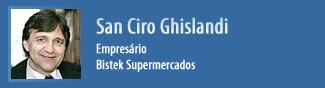 San Ciro Ghislandi