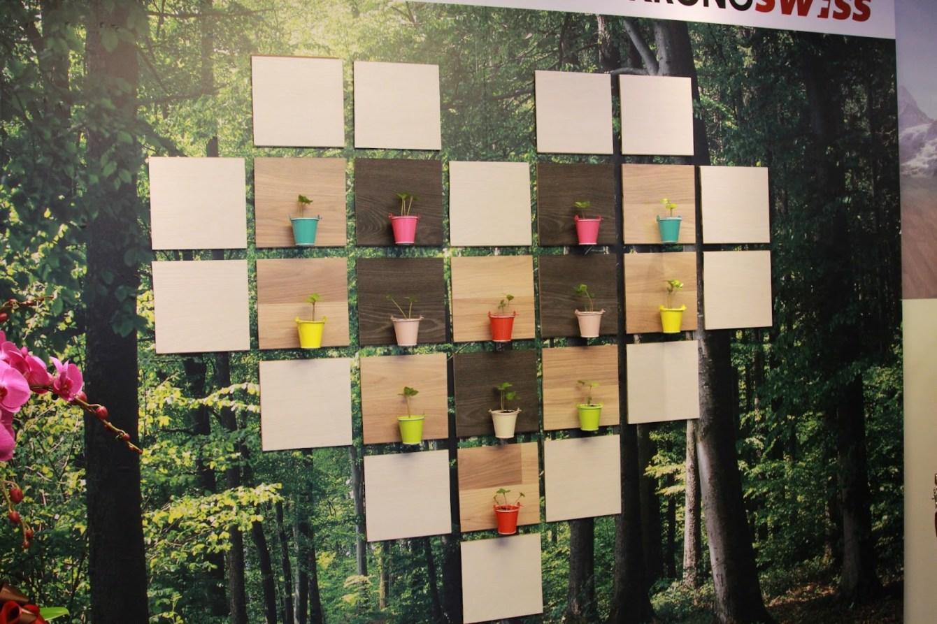 *KRONOswiss環保地板:林志穎為了小小志投資 科諾瑞士 綠建材! 5