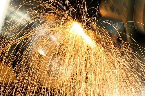 Machining of titanium alloys