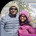 Sorna Priya Vasanth Karuppiah