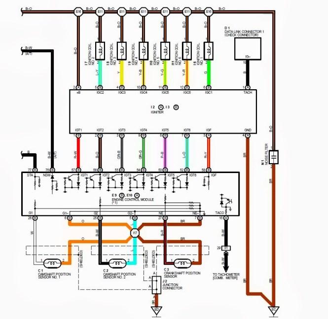 jzgte vvti wiring diagram jzgte image wiring diagram wiring diagram toyota 2jz ge the wiring on 2jzgte vvti wiring diagram