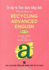 recycling-advanced-english