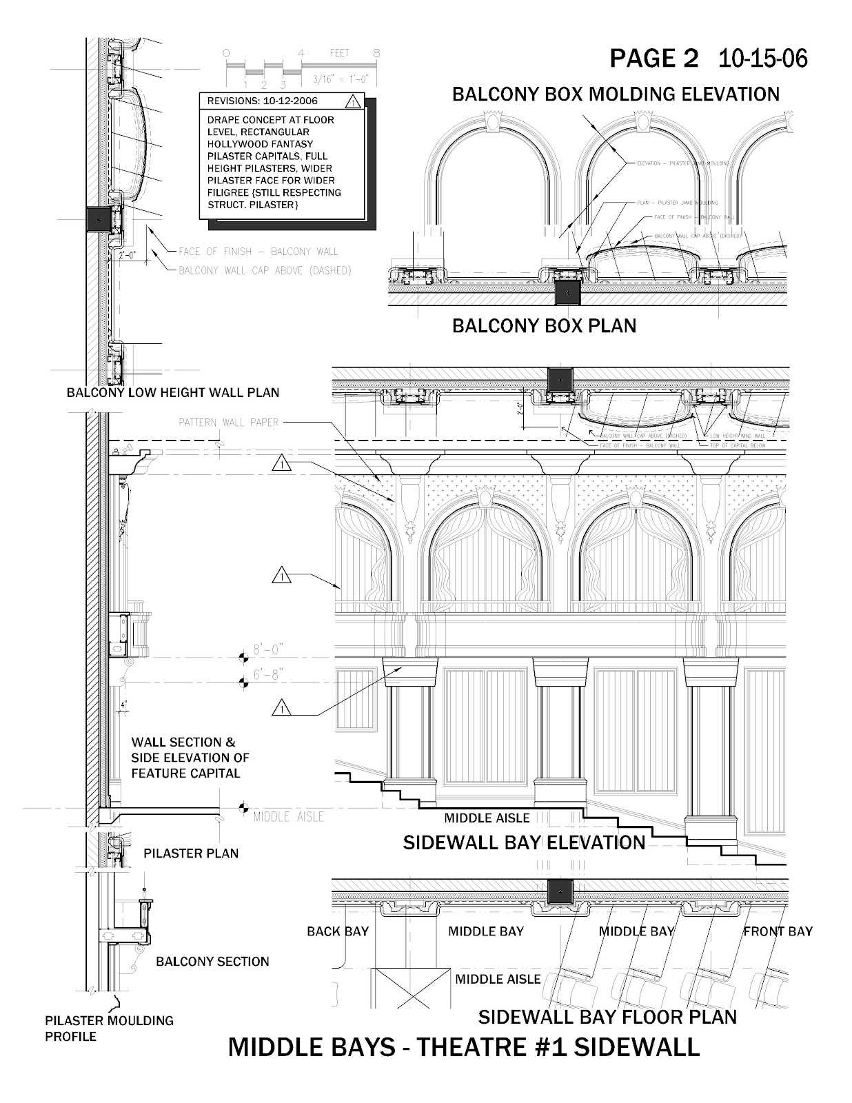 Patio Cover Construction Details | Wiring Diagram Database