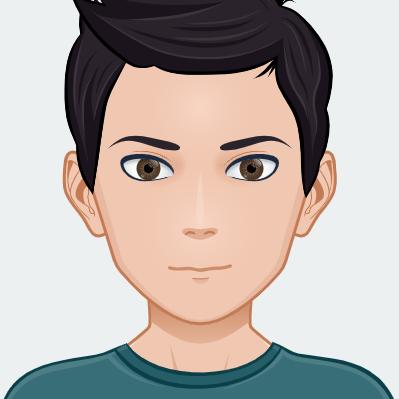 Foto del perfil de Edgar Ortiz