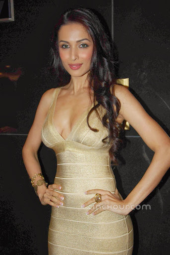 Malaika Arora Khan Photos