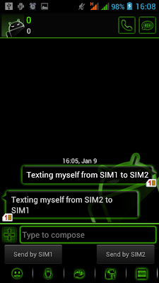 GO SMS Pro-Poison Green-03