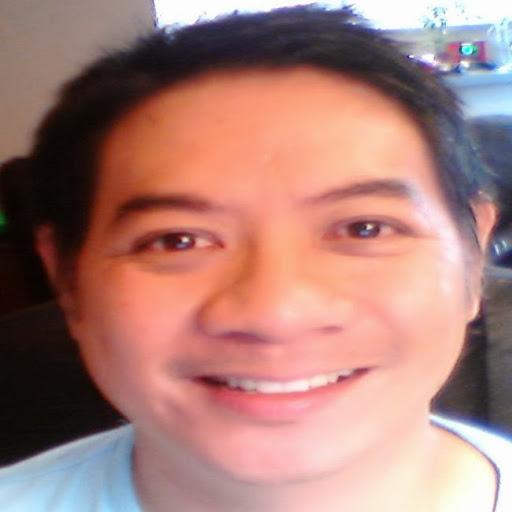 http://leodeleon.blogspot.com