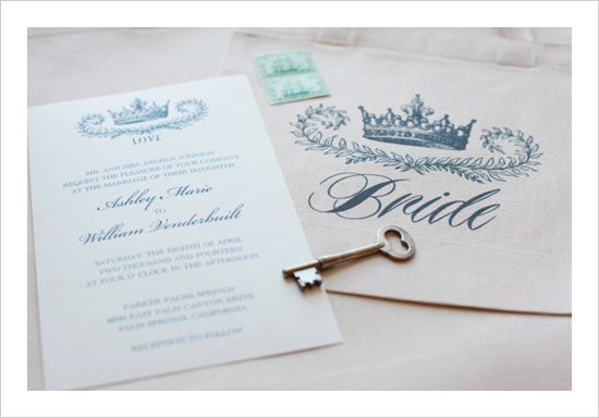 How To Make Your Own Affordable Wedding Invites Templates