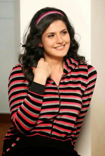 Zarine Khan Photos
