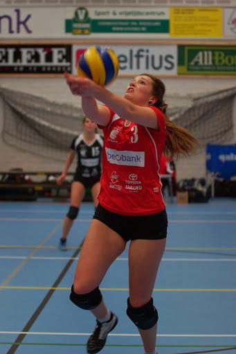 Marieke Vanneste