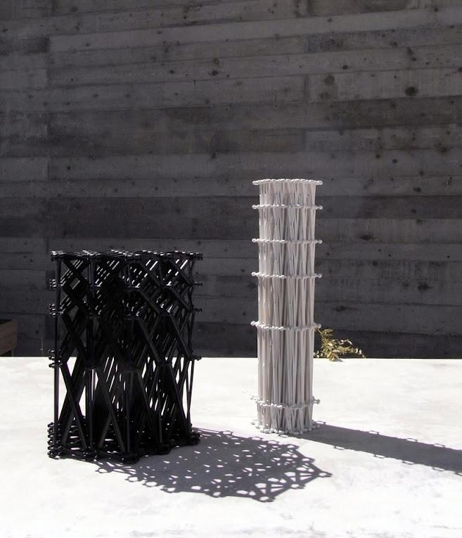 *伸縮自如沙發椅:XXXX_環保回收PET素材! 7