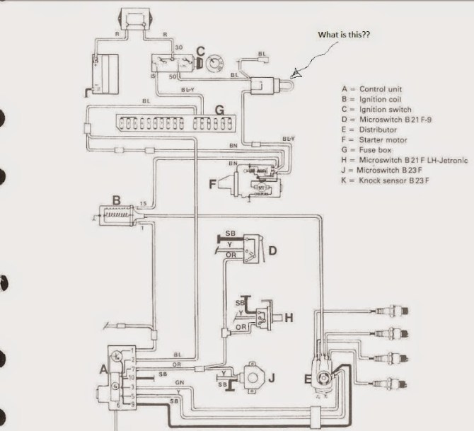 240 ignition wiring diagram what is this  turbobricks forums