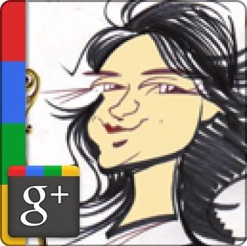 Foto del perfil de Virginia Dell Arciprete