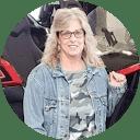 Cathy Schlecht