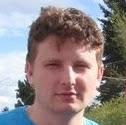 Spencer Davies