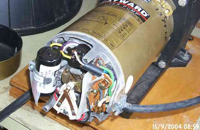 sta rite well pumps wire diagram all about repair and wiring sta rite well pumps wire diagram sta rite pump wiring diagram the wiring sta