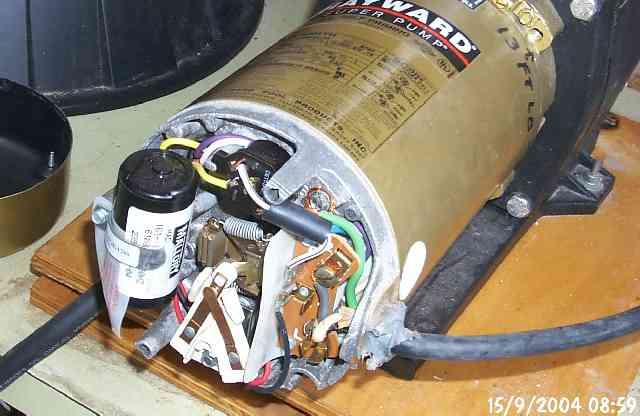 hayward pool pump motor wiring diagram wiring diagram hot tub pump wiring diagram auto schematic