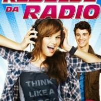 Rebelde da Rádio - DVDRip XviD / RMVB - Dublado