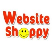 Website Shoppy