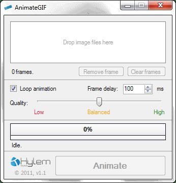 freeware animasi gif