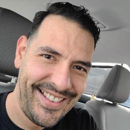 Foto del perfil de Gustavo Nieto