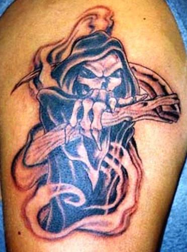 82 Best Devil Tattoos Designs And Ideas Designatattoo