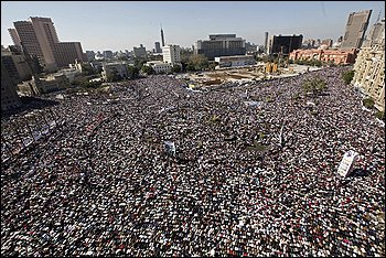 muslim brotherhood, egypt revolution, arab-spring revolution,