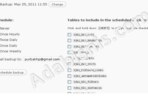 https://i1.wp.com/lh5.googleusercontent.com/_9W8681AXnyo/TdNS5EsZOkI/AAAAAAAAAe0/UrRY9B63EMQ/s640/backup4.jpg?resize=475%2C309&ssl=1