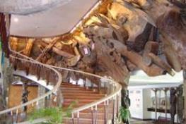 亞士都飯店 Astar Hotel