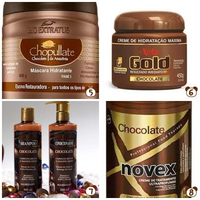 choco1 - Eu só quero chocolate!!
