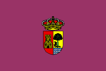 Escudo de Patones