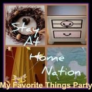 Stay at Home   Nation