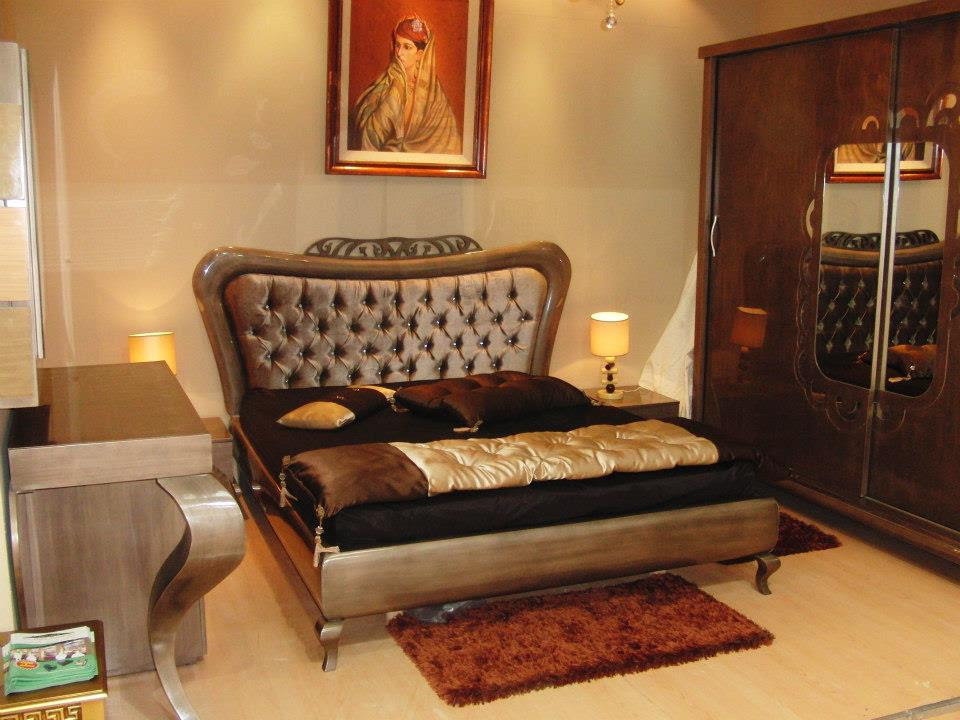 les meubles turque lesmeubles