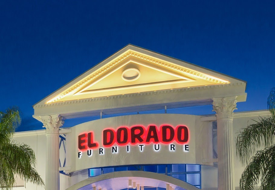 Whether you're moving to or from florida, using the best movers in fort myers will protect your belongings. El Dorado Furniture Ft Myers Fort Myers Fl - patio furniture
