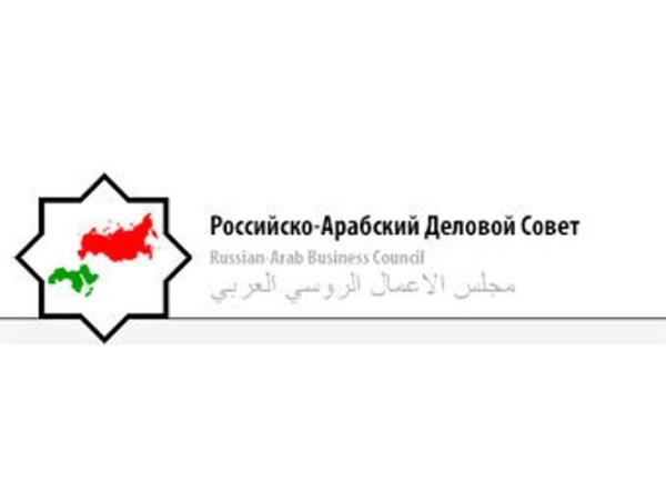 авария: предпосылки и цель создания государственный совет рф