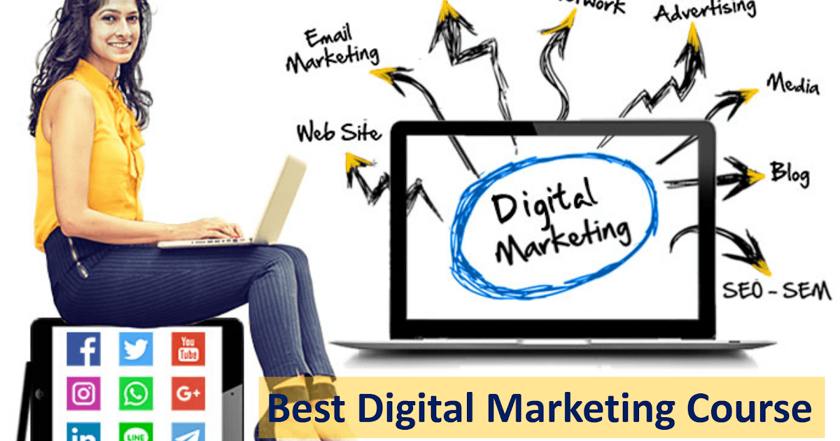 Rhyme's acquisition cost, andrew ng's deeplearning.ai revenue, no. Learn Best Digital Marketing Course In Mumbai, Navi Mumbai ...