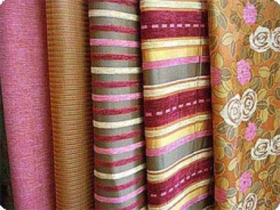Каталоги мебели: Ткань для мебели купить