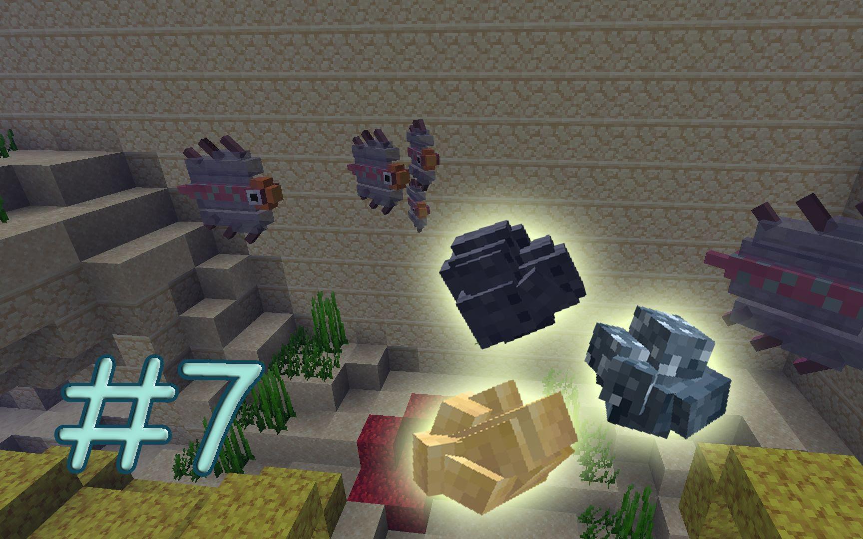 最高のマインクラフト: 上Minecraft指令生成器