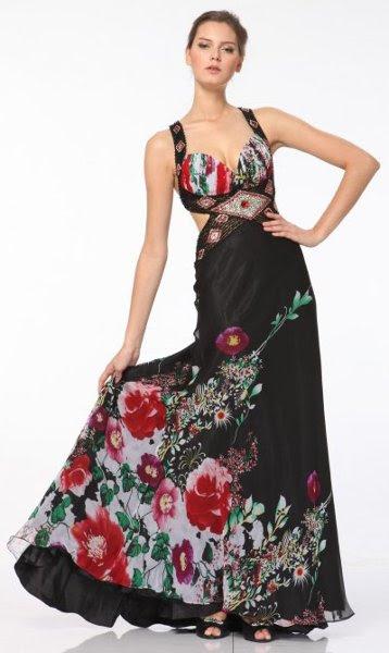 Одежда для женщин: Длинные Вечерние Платья В Москве