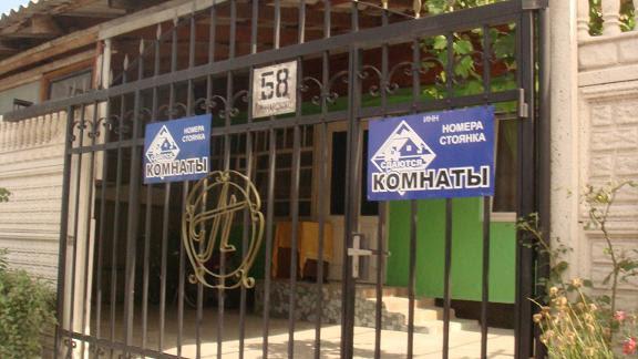 trysiha: снять квартиру в краснодарском крае 2009