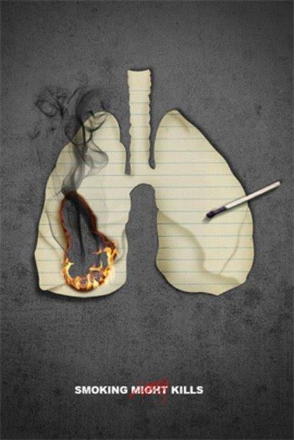 levon: картинки приколы про курение