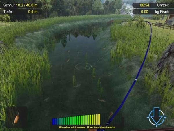 Дикси: русская рыбалка охота игра скачать бесплатно