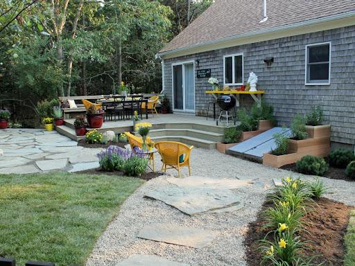 Backyard Renovation Cost on Backyard Renovations Cost id=18683