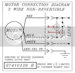 Wiring Diagrams Auspex Creative Flow Australia | Diagram