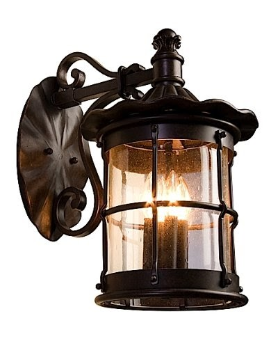 DeboraDierolf: Discount Artcraft Lighting AC8194OB ... on Discount Wall Sconces id=93051