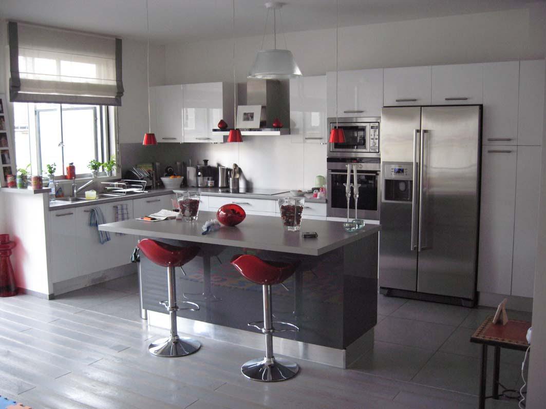 the kynochs kitchen blogger