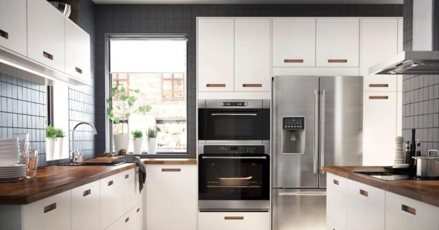 Wie Viel Kostet Ikea Kuchenplanung - Inspiration Küche für ...