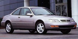Honda Accord Civic Acura Integra 1aautovideo Otomoto:Acura Car Gallery